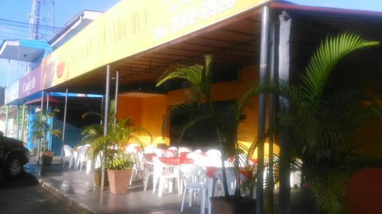 Mineiro Restaurante