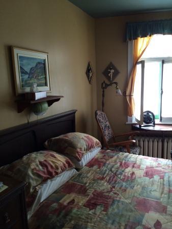La Maison Lafleur: photo0.jpg
