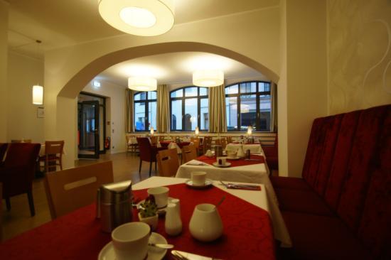 HOTEL DEUTSCHES HAUS Bewertungen Fotos & Preisvergleich