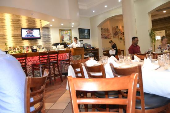 plato 1 picture of abuelas cuban kitchen miami beach tripadvisor