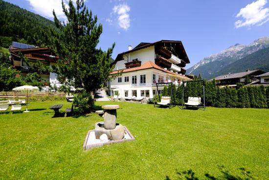 Photo of Hotel Berghof Ramsau
