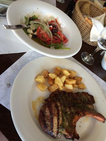 Kalypso Hotel Elounda: photo0.jpg