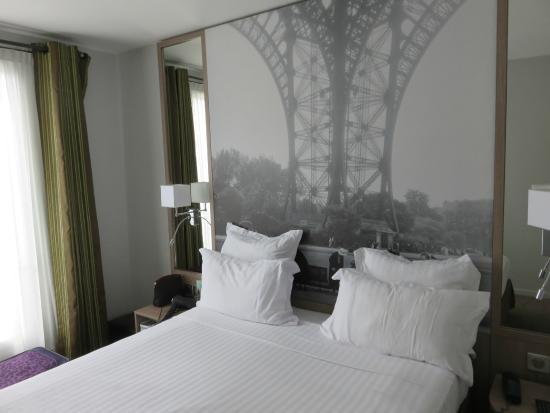 photo2.jpg - Picture of Hotel Turenne Le Marais, Paris - TripAdvisor