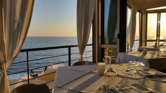 Beautiful Ristorante La Terrazza Livorno Photos - Amazing Design ...