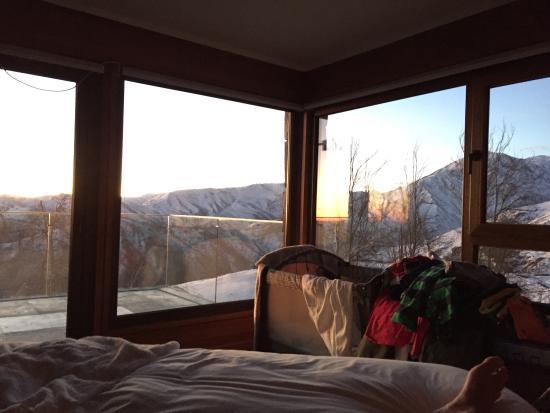 Hotel La Cornisa: photo1.jpg