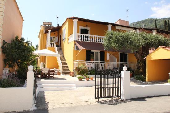 Villa Martha
