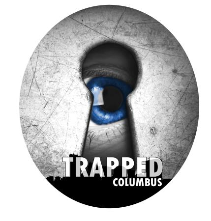Trapped Columbus produced by Escape by WiTS