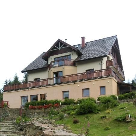 Aleksander-Panorama