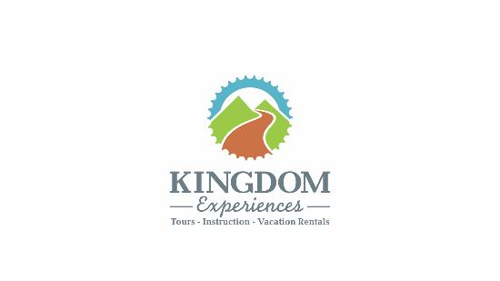 Lyndonville, Βερμόντ: Kingdom Experiences
