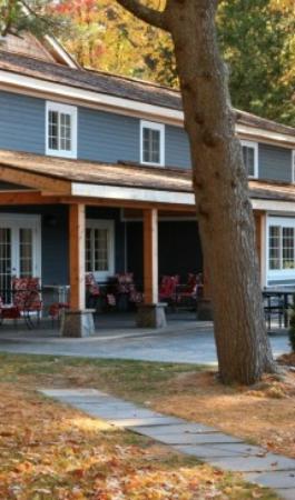 Cheap Hotels In Bracebridge Ontario