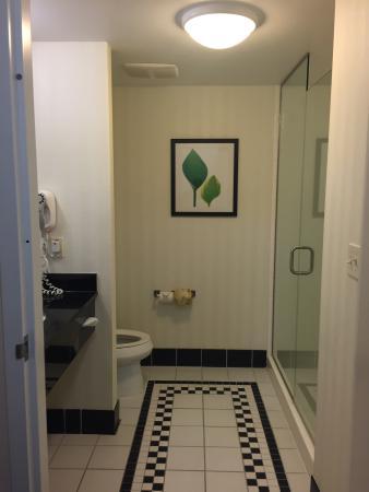 Fairfield Inn & Suites Turlock : photo1.jpg