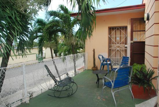 Villa Morua Reviews Varadero Cuba TripAdvisor