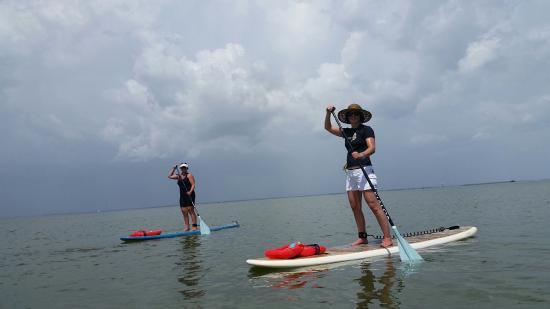Adventure Sea Kayak : photo1.jpg