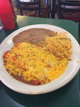 Taqueria Chapala Jalisco #2