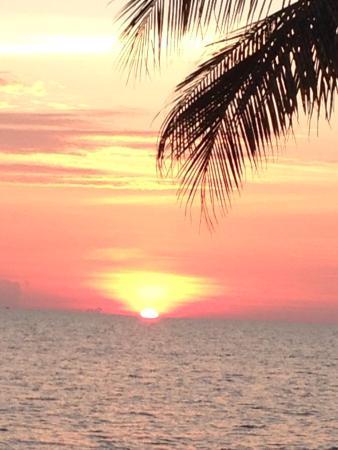 写真Freedomland Phu Quoc Resort枚