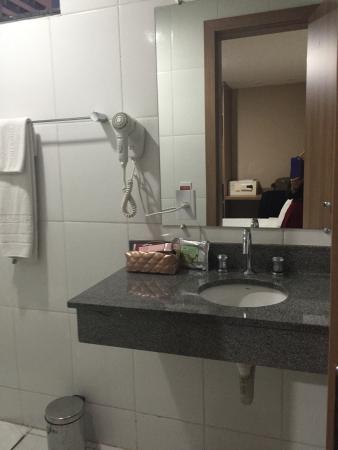 Esplanada Brasilia Hotel : photo1.jpg