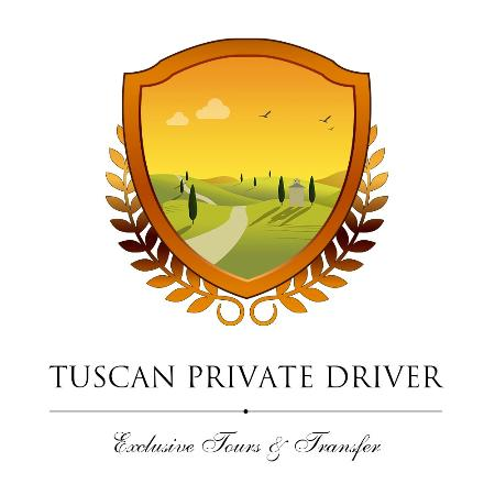 ‪Tuscan Private Driver‬