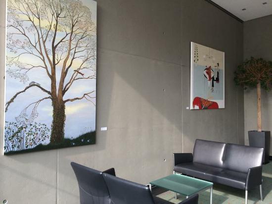 arcona MO.HOTEL : photo2.jpg