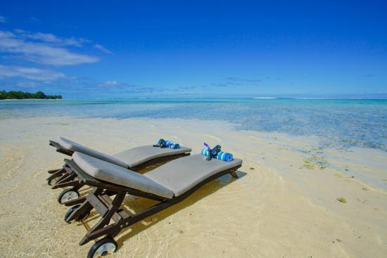 Sea Change Villas Cook Islands Tripadvisor