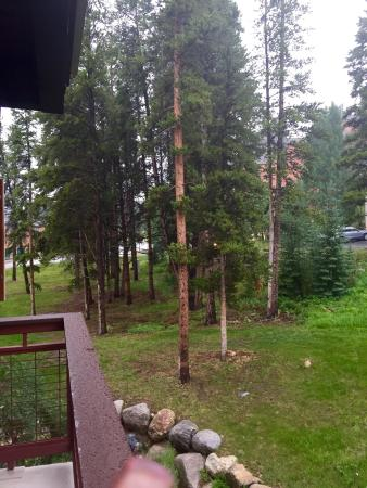 Valdoro Mountain Lodge: photo0.jpg