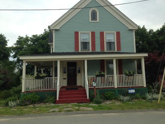 Ripples Inn at the Harbor 사진