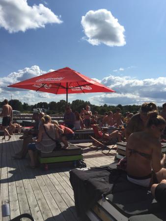 Köpingsviks riviera
