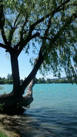 Kaloya Park