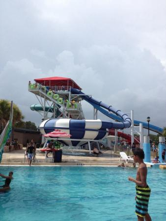 Pirates Bay Water Park Baytown 2020 All You Need To