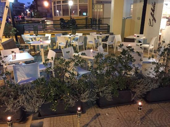 Hotel Vicino Policlinico Bari