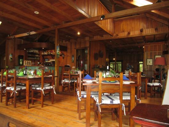 Mindo Garden Prices Lodge Reviews Ecuador Tripadvisor