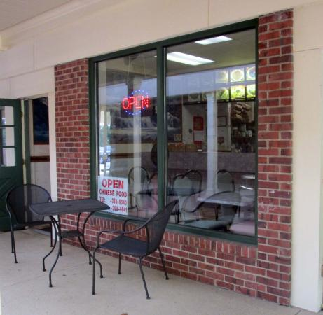 Best Chinese Restaurant Morris County Nj