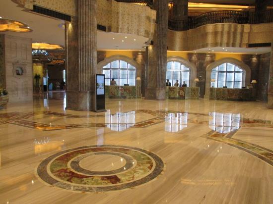 Royal Seaside Resort Hotel