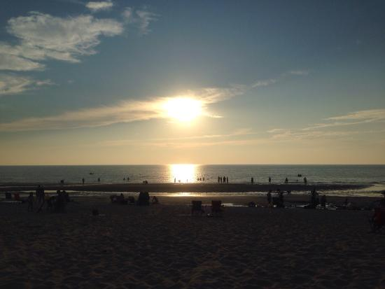 Skaket Beach Photo1 Jpg