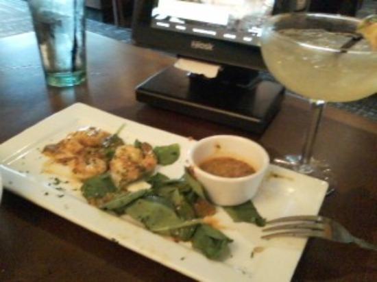 Olive Garden Tallahassee Menu Prices Restaurant Reviews Tripadvisor