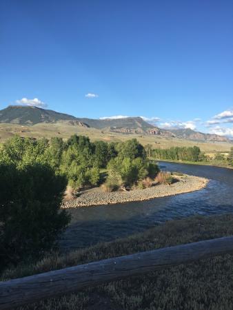 Yellowstone Valley Inn: photo0.jpg