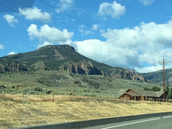 Yellowstone Valley Inn: photo2.jpg