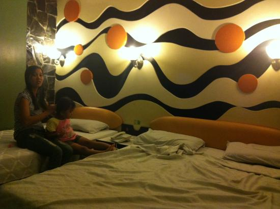 Remington Hotel: The Top Choice for Hotels near NAIA in