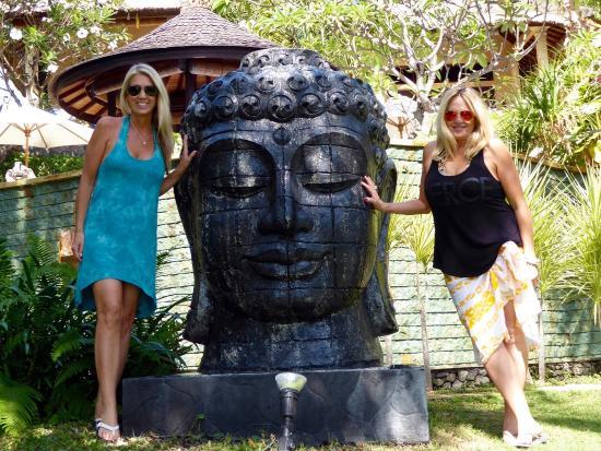 My Fav Pic At Japun Picture Of Jepun Bali Villa Amed Tripadvisor
