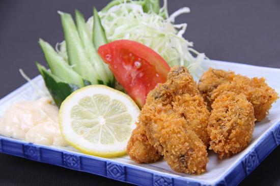 Izakaya Takamasa