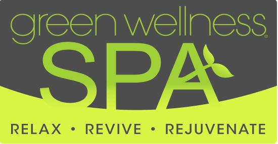 Green Wellness Spa