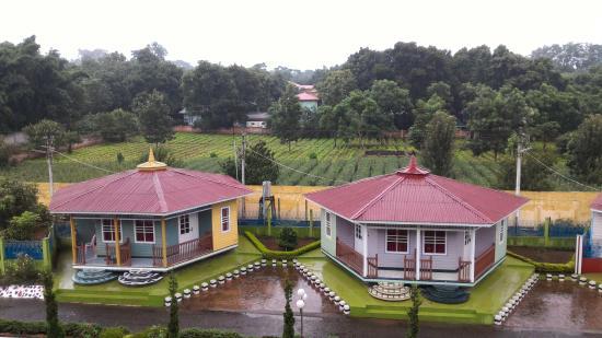 Thiri Myanmar Hotel