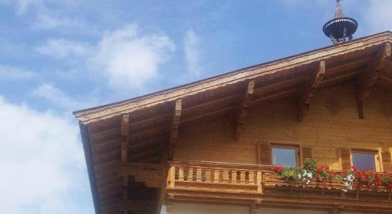 Oberachenhof