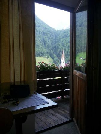 Hotel Untersteinerhof San Giacomo Valle Aurina