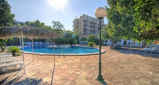 Photo of Hotel Vista Alegre Benicasim