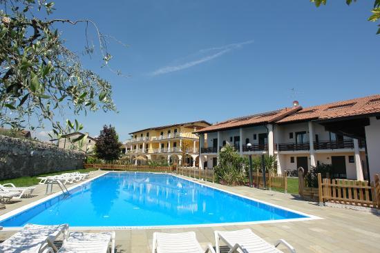 Piscina billede af hotel splendid sole manerba del garda tripadvisor - Hotel manerba del garda con piscina ...