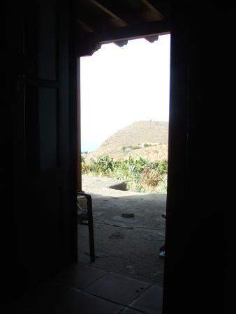 Casas Rurales Alajero