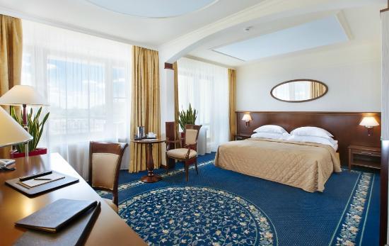 Mistral Hotel & SPA