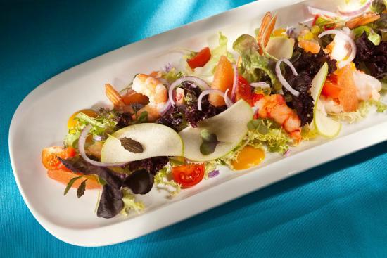 imagen Lani's Cafe Restaurant en Tías