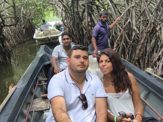 Select Sri Lanka Day Tours