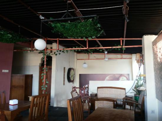 Khresna Guesthouse